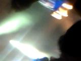Концерт Лакримозы в А2 21.03.13 24