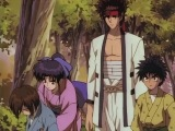 Samurai_X_ /_Самурай_Икс_-_ 21 _(1996)_(Канда Хентайщик)_(СТС)_
