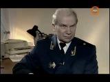 Кровавый развод-Гибель Джохара Дудаева(В огненном круге)