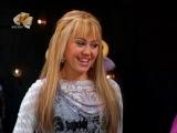 Ханна Монтана / Hannah Montana — сезон 2, серия 25